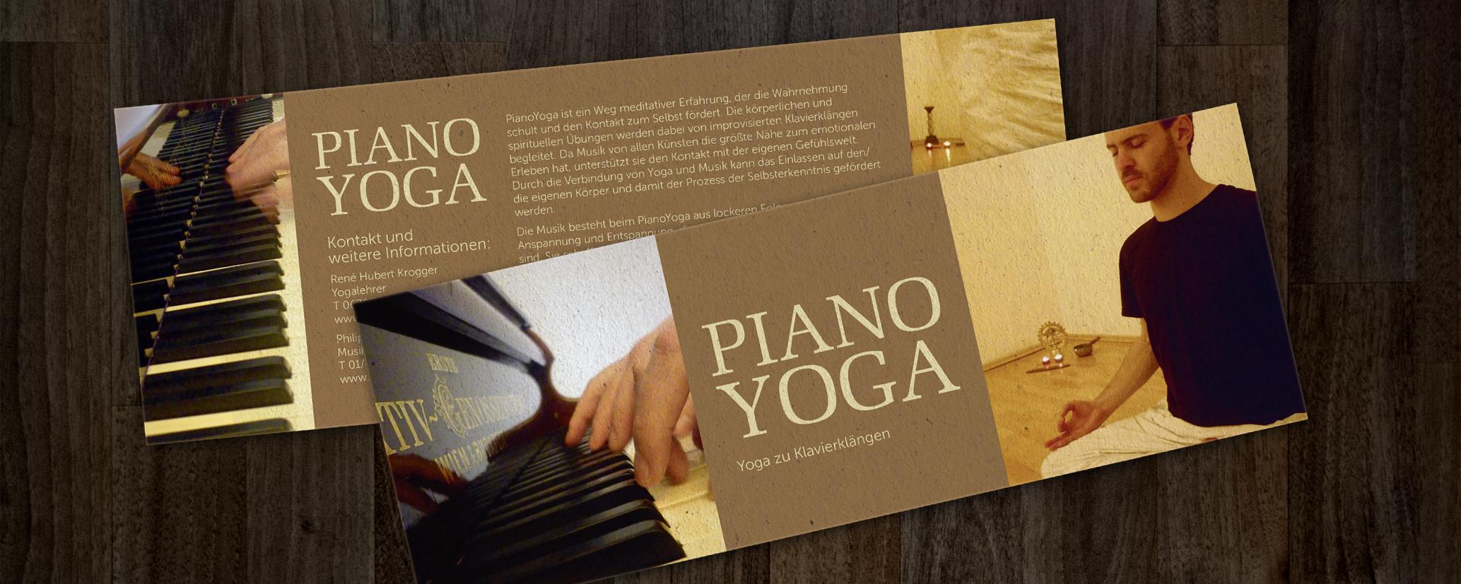 piano_yoga